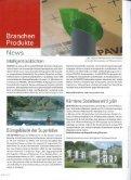 fachmagazin für den österreichischen holzbau - Page 2