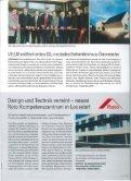 fachmagazin für den österreichischen holzbau - Page 3