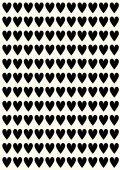 Det hanDlar om kärlek - Cision - Page 2