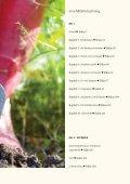 Det hanDlar om kärlek - Cision - Page 6