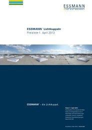 Download - Essmann GmbH