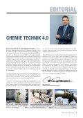DAS VENTIL AUS DER KÄLTE - Hüthig GmbH - Seite 3