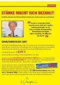 Ausgabe 8/2006 - Gewerkschaft Öffentlicher Dienst - Page 3