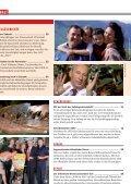 Ausgabe 8/2006 - Gewerkschaft Öffentlicher Dienst - Page 4