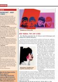 Ausgabe 8/2006 - Gewerkschaft Öffentlicher Dienst - Page 6