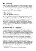 Konzept der Kapuze - FeG Bingen - Seite 2