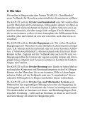 Konzept der Kapuze - FeG Bingen - Seite 4