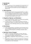 Konzept der Kapuze - FeG Bingen - Seite 5