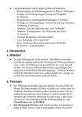Konzept der Kapuze - FeG Bingen - Seite 6