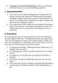 Konzept der Kapuze - FeG Bingen - Seite 7