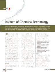 Singal Page Oct Biotechnews 2010