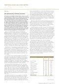 Analyse & Ausblick - Société Générale Private Banking Suisse - Seite 3