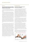 Analyse & Ausblick - Société Générale Private Banking Suisse - Seite 5