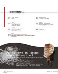 Download - Biotech News