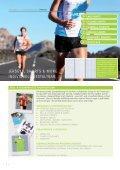 SPORT-TEXTILIEN & TRIKOTS - MEDIA DESIGN: RIZNER.at - Seite 2