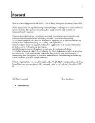 Rapport i Acrobat PDF format ca 2,5 - Reocities