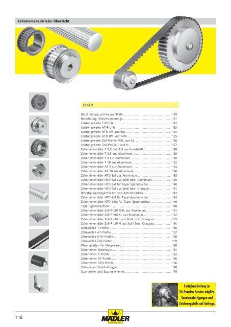 Zahnriemenscheibe TYP T5  36 T5//36-2  Riemenbreite 25 mm ALU Teilung 5 mm !