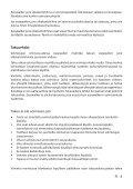 Sisältö - Amazon Web Services - Page 5