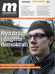 Hela den tryckta tidningen som en pdf-fil (ca 4400 KB) - Åbo Akademi