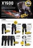 exkl moms - Blåkläder Workwear - Page 2