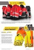exkl moms - Blåkläder Workwear - Page 7