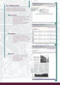 me - ANTARES Project GmbH - Page 3