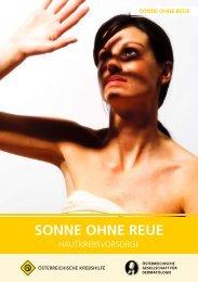 Sonne ohne Reue 2009.pdf