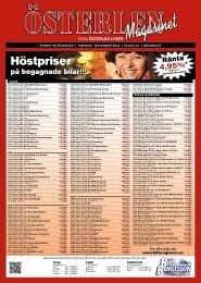 Höstpriser - IQ Pager