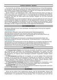 Apotheker Kurzinfo neu.pdf