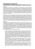 REKOMBINANTE WIRKSTOFFE: - Seite 3