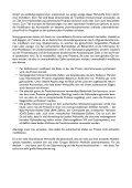 REKOMBINANTE WIRKSTOFFE: - Seite 7