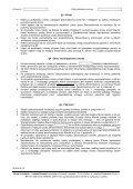 UMOWA O POZYCJONOWANIE STRONY INTERNETOWEJ - Page 3