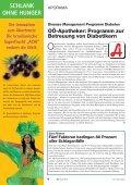 Dolostrip® - Österreichische Apothekerkammer - Seite 4