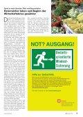 Dolostrip® - Österreichische Apothekerkammer - Seite 5
