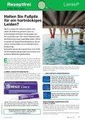 Dolostrip® - Österreichische Apothekerkammer - Seite 7
