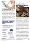 Better Aging - Österreichische Apothekerkammer - Seite 4