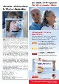 Better Aging - Österreichische Apothekerkammer - Seite 5