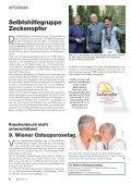 Better Aging - Österreichische Apothekerkammer - Seite 6