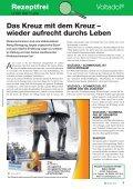 Better Aging - Österreichische Apothekerkammer - Seite 7