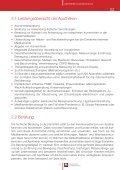 02 leistungen - Pharmazeutische Gehaltskasse - Seite 2