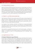02 leistungen - Pharmazeutische Gehaltskasse - Seite 3
