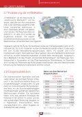 02 leistungen - Pharmazeutische Gehaltskasse - Seite 5