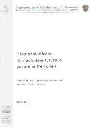 Leitfaden_nach 1955_Stand 2011_pdf_neuesLayout
