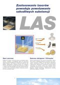 Systemy filtrowentylacyjne dla dymu laserowego Czyste powietrze - Page 2