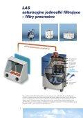 Systemy filtrowentylacyjne dla dymu laserowego Czyste powietrze - Page 4