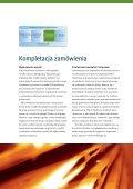 System zarz?dzania magazynem - Page 6