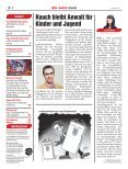 bezirkdornbirn - Mein kleines Blatt - Page 2