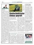 bezirkdornbirn - Mein kleines Blatt - Page 6