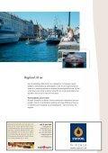 DFDS Canal Tours fylder 100 ... men eventyret fortsætter - DFDS.com - Page 7