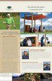 Summer 2010 Newsletter - Red Ledges - Page 2
